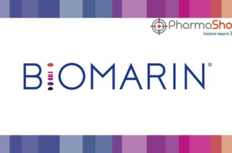 BioMarin Reports FDA's Hold on P-I/II Phearless Trial of BMN 307 in Adults with PKU
