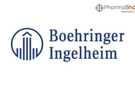 Boehringer Ingelheim Signs a Research Agreement with Twist to Discover Therapeutic Antibodies Against Multiple Targets