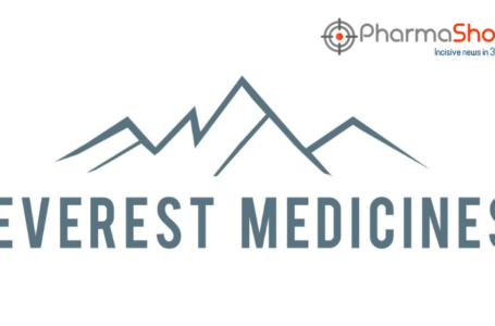 Everest's SPR206 Receives the NMPA's IND Approval for the Treatment of MDR Gram-Negative Bacterial Infections