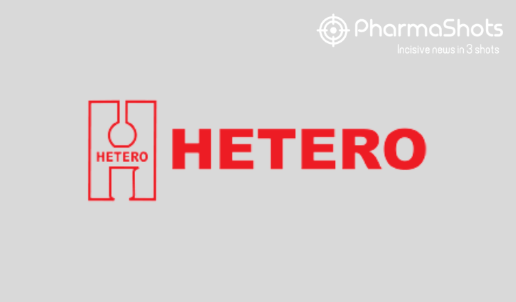 Hetero's Tocira (biosimilar, tocilizumab) Receives the DCGI's EUA for the Treatment of COVID-19 in Hospitalized Adults