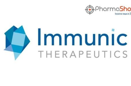 Immunic Sign a License Agreement with University Medical Center Goettingen for IMU-838 & N4-Hydroxycytidine to Treat Viral Infections