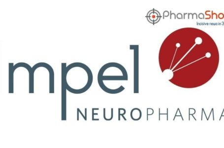 Impel NeuroPharma's Trudhesa (dihydroergotamine mesylate) Nasal Spray Receives the US FDA's Approval for the Treatment of Migraine
