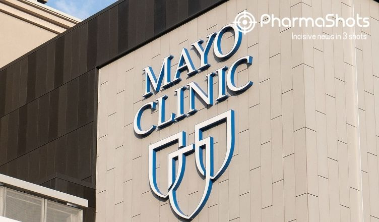Google Collaborates with Mayo Clinic to Develop AI Algorithm for the Treatment of Neurological Diseases