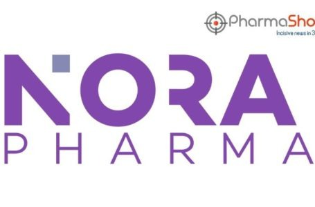 Nora Signs an Exclusive Agreement Biopharmaceutical Partner to Launch a Biosimilar in Canada