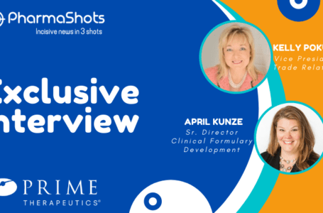 Exclusive Interview with PharmaShots: Kelly Pokuta and April Kunze of Prime Therapeutics Share Insight on MedDrive, a Medical Drug Management Program