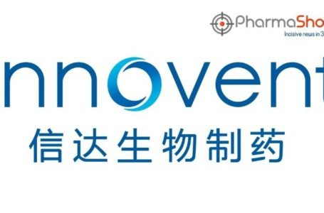 Innovent Reports the First Patient Dosing in P-II CIBI112A201 Trial of IBI112 for the Treatment of Plaque Psoriasis
