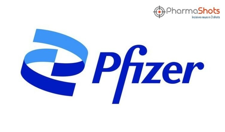 Pfizer's Prevnar 20 (Pneumococcal 20-Valent Conjugate Vaccine) Receives the CDC's Advisory Committee Recommendation for Invasive Disease and Pneumonia