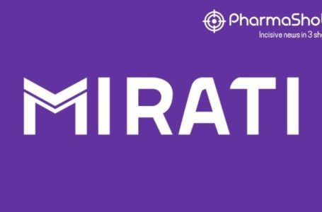 Sanofi Signs a Non-Exclusive Clinical Collaboration Agreement with Mirati to Evaluate Adagrasib + SAR442720 (RMC-4630) in P-I/II Study for KRAS G12C-Mutated Lung Cancer