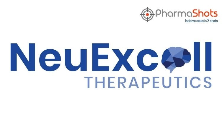 NeuExcell Signs a Research Agreement with Spark to Develop a Novel Gene Therapy for Huntington's Disease