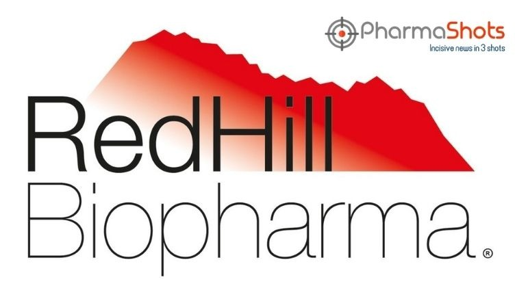 RedHill's Opaganib (ABC294640) Fails to Meet its Primary Endpoints in P-II/III Study for the Treatment of Severe COVID-19