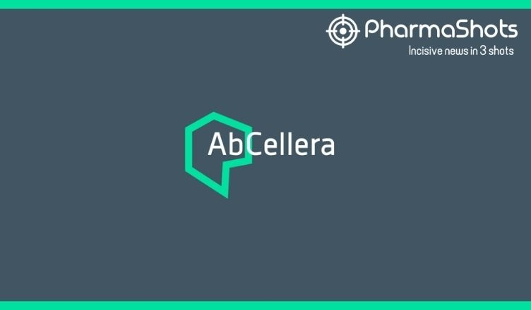 AbCellera Acquires TetraGenetics to Enhance its Capabilities for Developing Antibodies