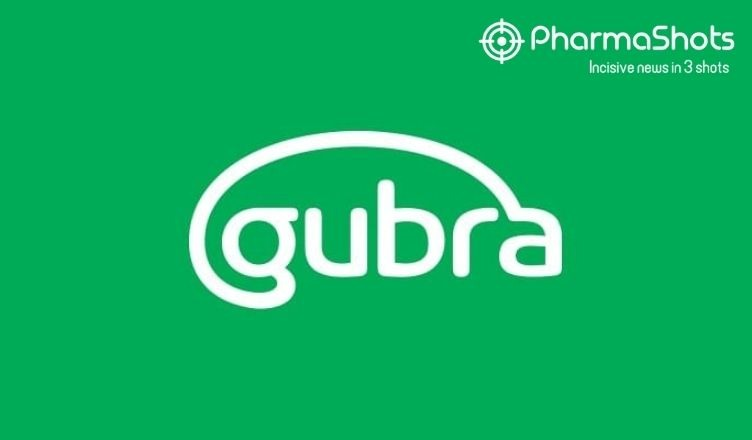 Bayer Signs a License and Research Agreement with Gubra to Develop Novel Peptide Therapeutics for Cardiorenal Diseases