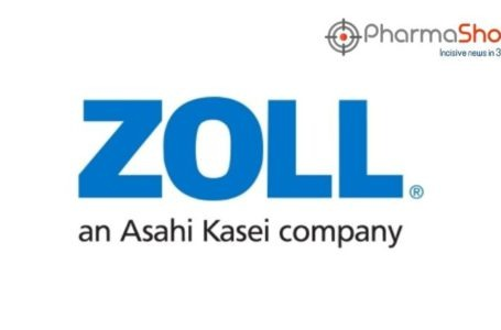 ZOLL to Acquire Itamar for ~$538M