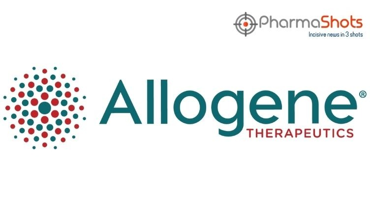 Allogene Reports the US FDA's Clinical Hold on ALPHA2 Study of ALLO-501A to Treat Large B Cell Lymphoma