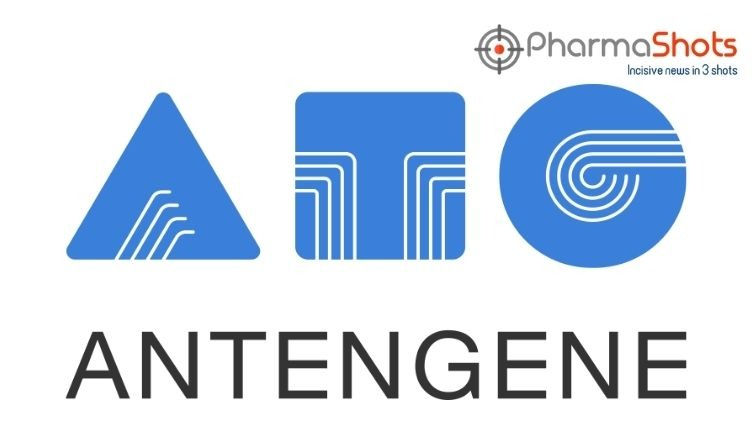 Antengene Enters into a Research Collaboration & License Option Agreement with LegoChem Biosciences for Antibody-Drug Conjugate Candidates
