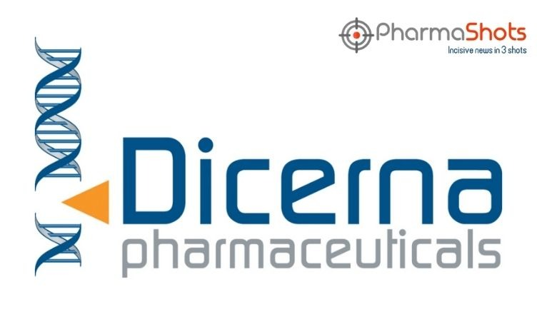 Dicerna Reports Results of Nedosiran in PHYOX4 Study for the Treatment of Primary Hyperoxaluria Type 3