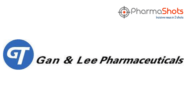 Gan & Lee Completes P-III Studies of GL-GLA for Patients with T1D & T2D