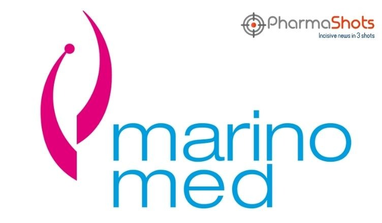 Marinomed Biotech Signs a License Agreement with Luoxin to Commercialize Budesolv (budesonide nasal spray) in Greater China