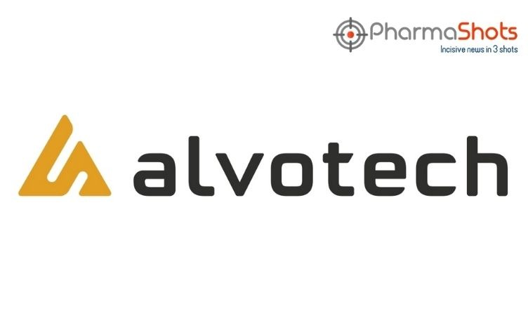 Alvotech's AVT02 (a proposed biosimilar to Humira) Receives CHMP's Positive Opinion for the Treatment of Autoimmune Diseases