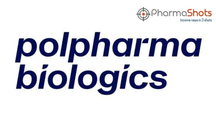 Polpharma Biologics Reports the US FDA's Acceptance of BQ201's (biosimilar, ranibizumab) BLA for Review to Treat Wet Age-Related Macular Degeneration