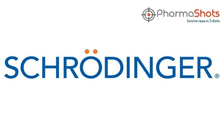 Schrödinger Signs a Two-Year Research Collaboration with MD Anderson to Advance its WEE1 Program
