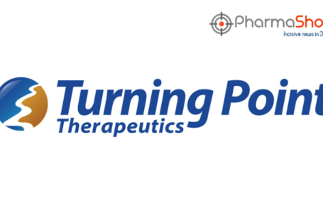 Turning Point and EQRx Collaborate to Evaluate Elzovantinib + Aumolertinib in Patients with EGFR Mutant Met-Amplified Advanced NSCLC