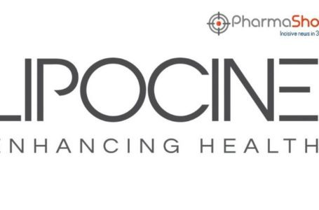Lipocine Enters into an Exclusive License Agreement with Antares to Commercialize Tlando in the US